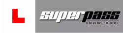 Superpass Driving School | Bristol Driving School